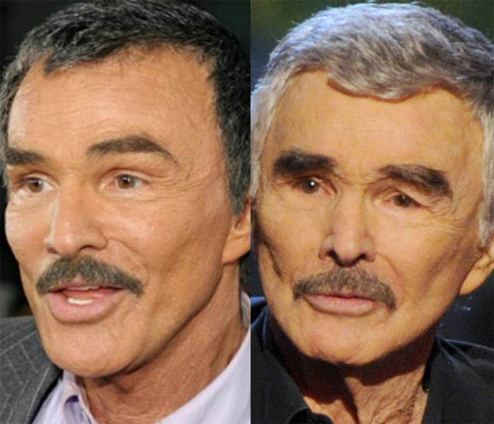 burt black singles Burt reynolds, actor: boogie nights enduring, strong-featured, and genial star of us cinema, burt reynolds started off in tv westerns in the 1960s and then carved his name into 1970s/1980s popular culture.