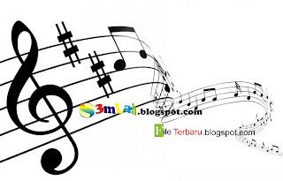 Download Kumpulan Lagu Anak-anak Penunjang Pembelajaran