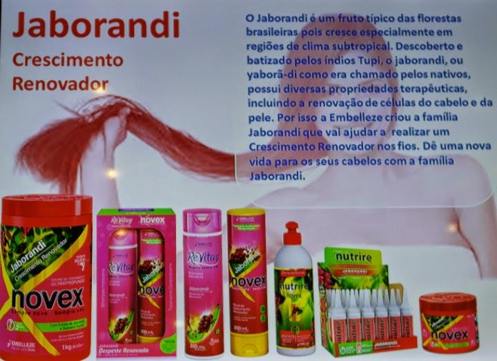 embelleze-beauty-fair-cabelos-cachos-cacheados-lançamentos-beauty-fair-jaborandi-desmaia-fios-6