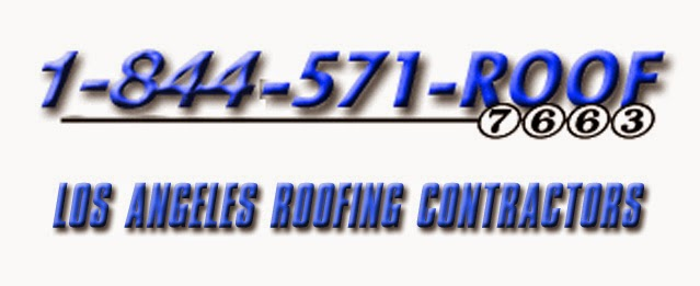 Los Angeles Roofing Installations