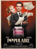 Popular (Populaire) (2012) Online