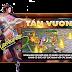 Kênh Private VN đổi tên thành Kênh Game Z VN