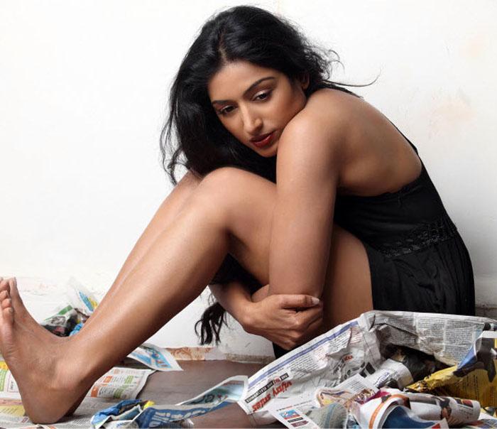 padmapriya new actress pics
