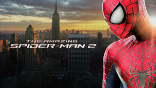 The Amazing Spider-man 2 Android GAME