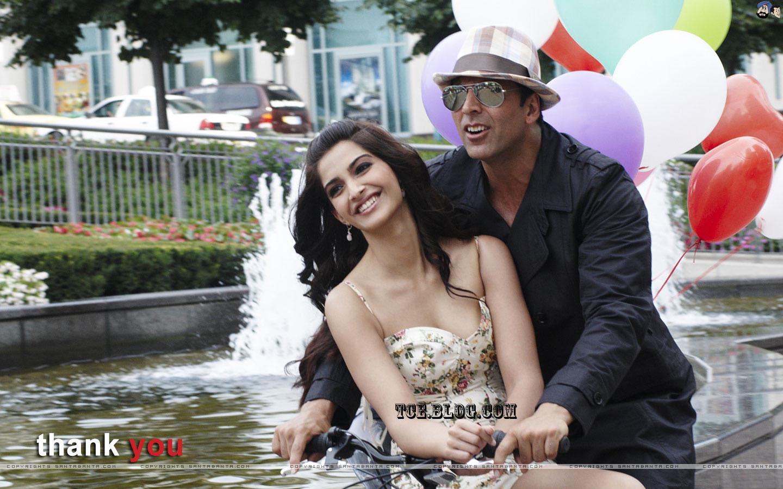 Anjaan movie 2005 online dating 4