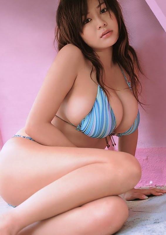 Nude Indonesian Model Hot Gallery