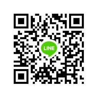 Line QR Code(條碼) ID:0901238666