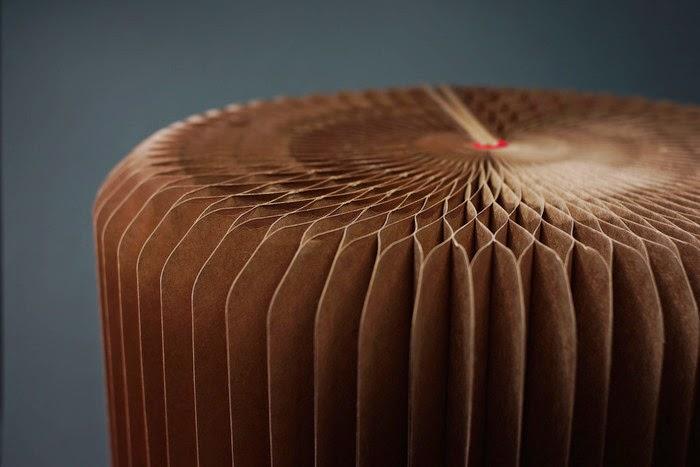 desain-produk-furniture-multifungsi-bookniture-apartemen-rumah-tipe-kecil-rumah-susun-002