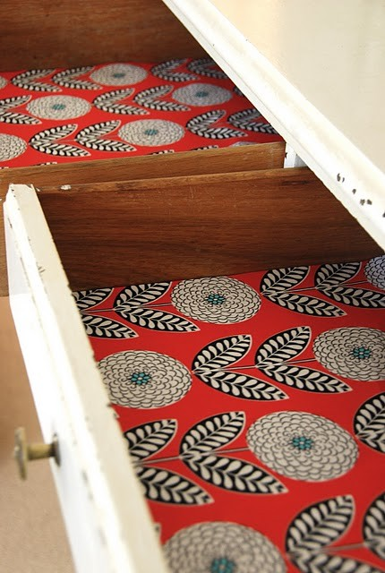 drawer lining paper Shop shelf liners in the shelves & shelving section of lowescom find quality shelf liners online or in store.