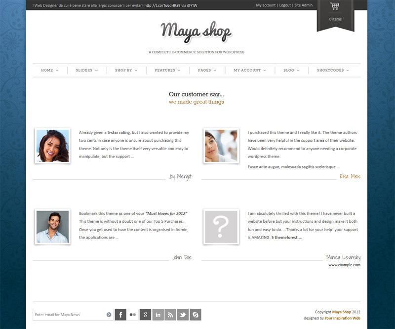 Flexible-Responsive-eCommerce-Templates