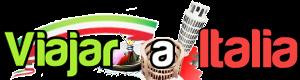 Viajar a Italia - consejos, información y noticias