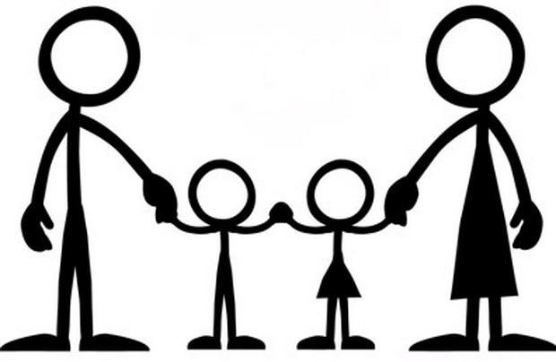 Ξεκινά ο 1ος κύκλος συναντήσεων του Πολιτιστικού Καφενείου του Ε.Μ.Θ. με θέμα: Οικογένεια - Σχολείο - Παιδί