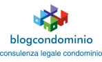 blogcondominio.com