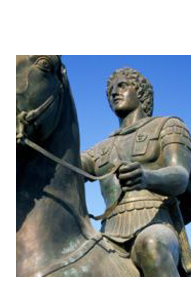 alexander the great, alexander, vip