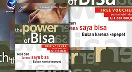 The Power of Bisa