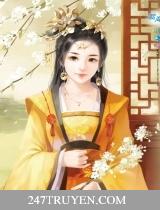 Hoàng Gia Tiểu Kiều Phi