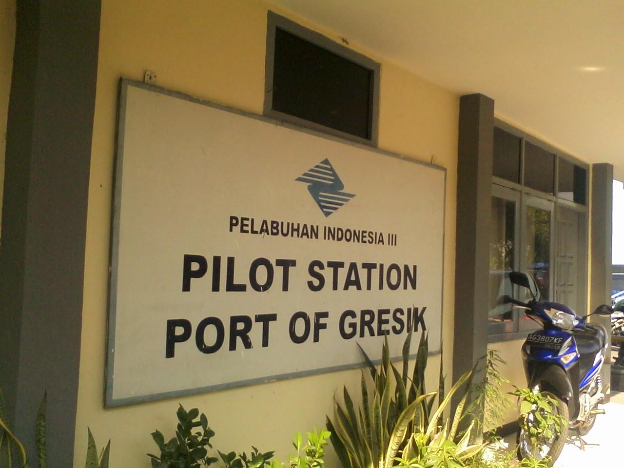 tiket kapal pulau bawean