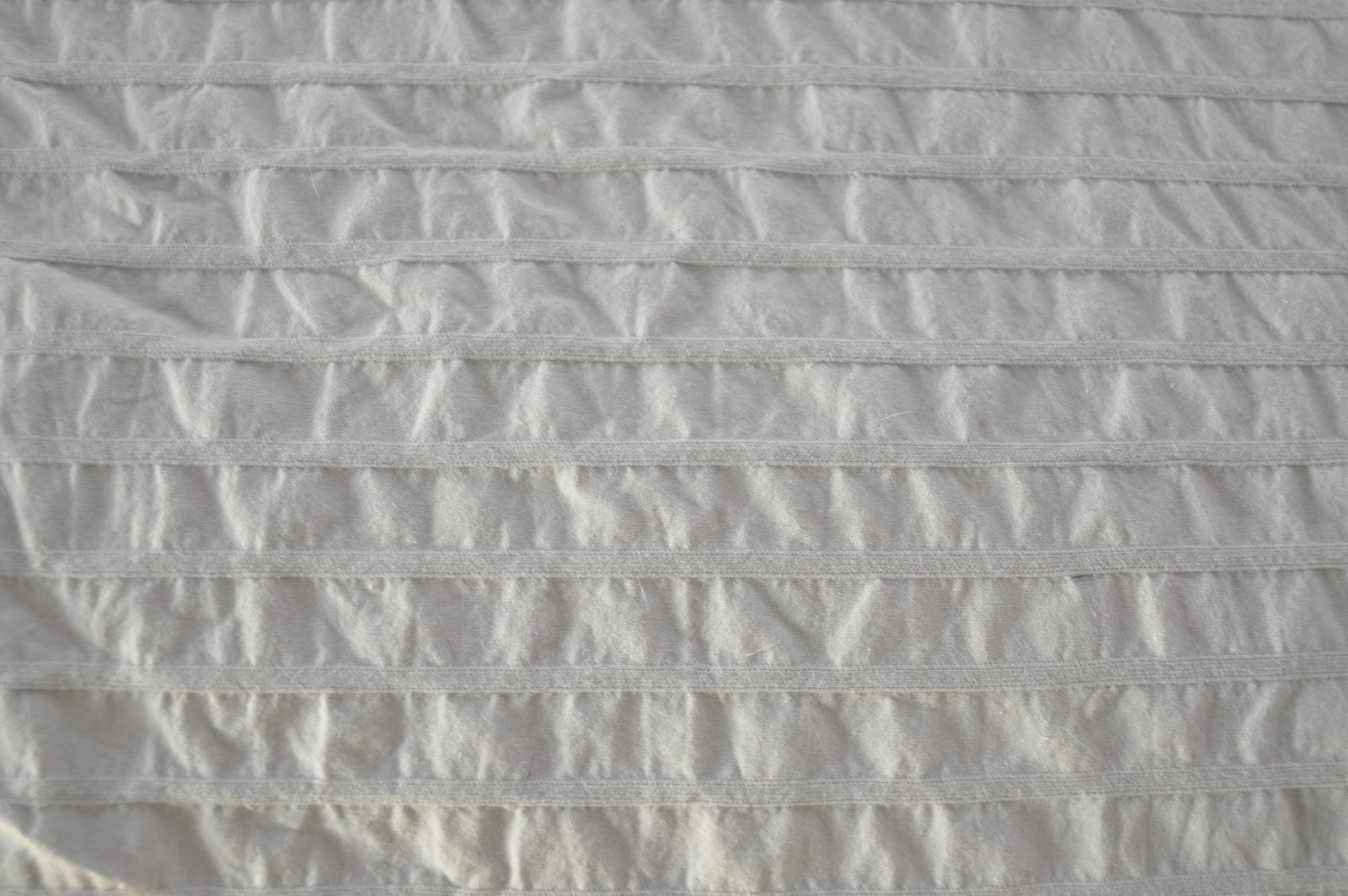 white bed sheet texture. Embracing Wrinkled Sheets! White Bed Sheet Texture