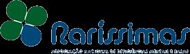 http://www.rarissimas.pt/