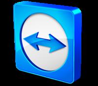برنامج التحكم في الجهاز, تحميل برنامج TeamViewer 8 مجانا, تحميل برنامج TeamViewer 8 لربط الاجهزة مجانا, برنامج اصلاح الكمبيوتر, Download TeamViewer 8 Free.