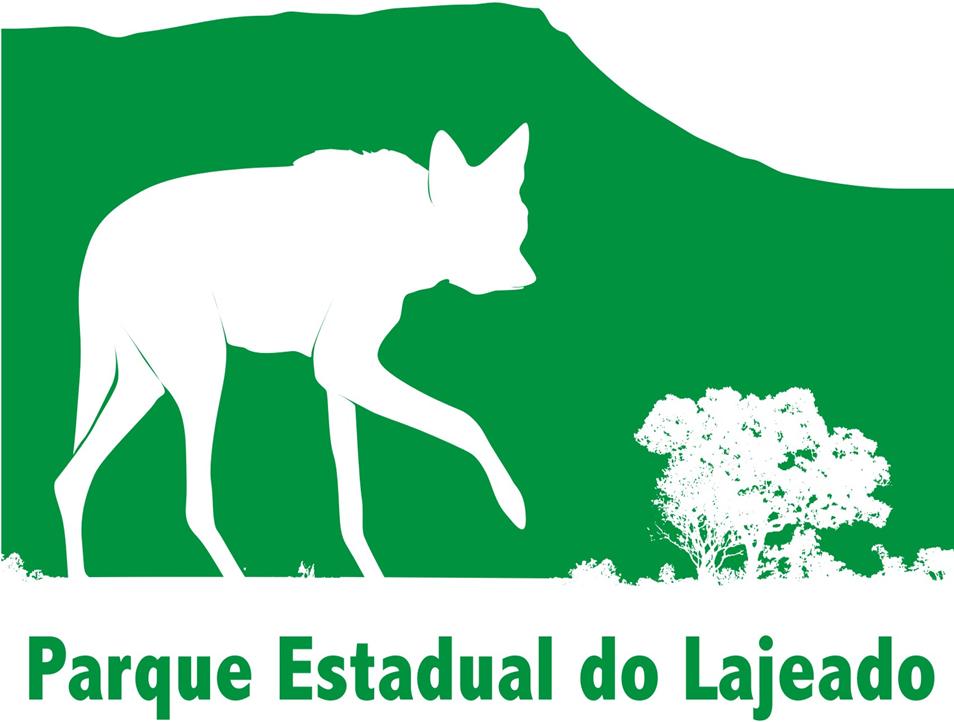 Parque Estadual do Lajeado