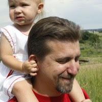 Trois conseils pour être le beau père idéal