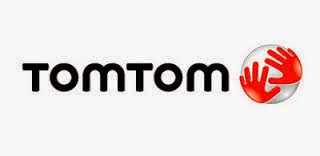 TomTom India Walkin drive in Pune 2014