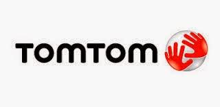TomTom India Walkin drive in Pune 2014