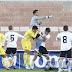 El Villarreal B cae por la mínima (1-0) (WEB DEL VILLARREAL )