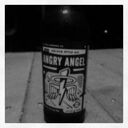 AngryAngel