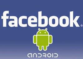 aplikasi android,android terbaru