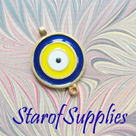 Star of Supplies