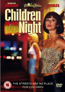 Children of the Night 1985