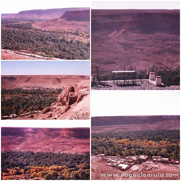 Fotos-Valle-Ziz-Marruecos