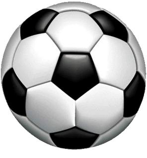 Lihat Hasil Liga Inggris, Spanyol, Italy, Liga Champions 2014/2015