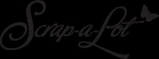 Scrap-A-Lot Store