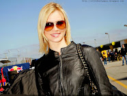 Amy Smart New Hd Wallpapers