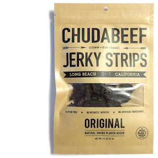 chudabeef jerky