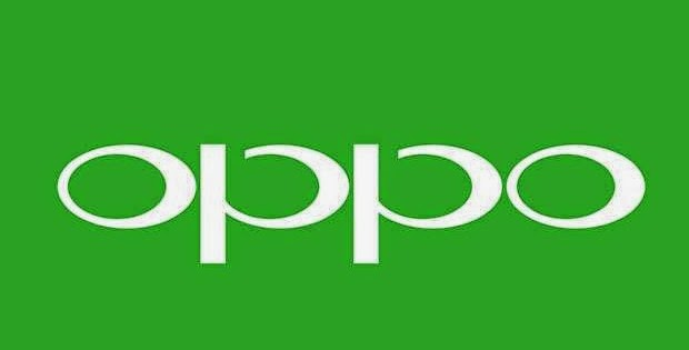 Image Result For Download Firmware Oppo Find 5 Mini 2