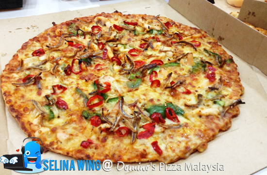 domino s pizza malaysia Today's favorite 22 dominoscommy coupon code for april 2018:get 50% off and there are 22 newest promo codes at dealscove.
