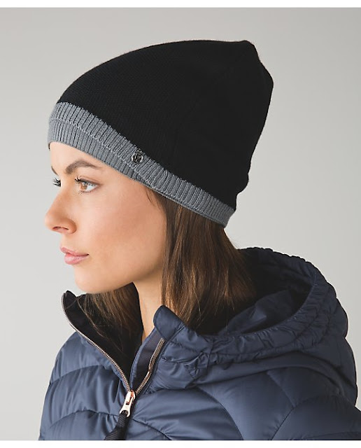 lululemon on-the-go-toque