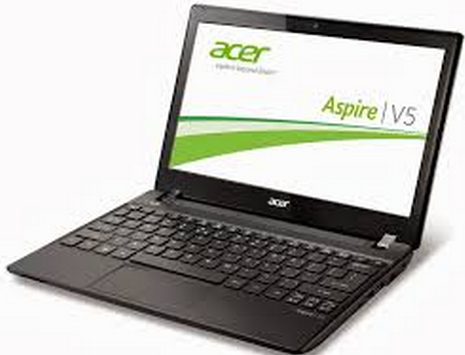 Download Drivers Wireless Acer Aspire V5 123 Windows 7