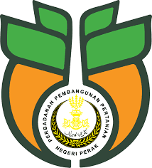 PPPNP