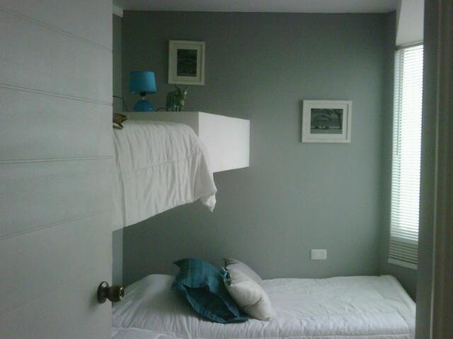 Dormitorios peque os con encanto dormitorios fotos de - Dormitorio con encanto ...