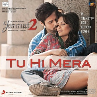 Tu Hi Mera Mp3 Songs