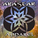 AraStar Apparel