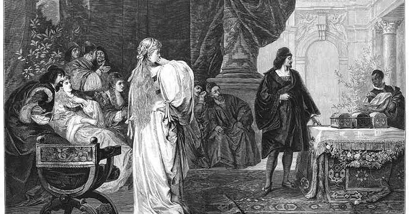 shakespeare an overview Shakespeare's sonnets questions and answers the question and answer section for shakespeare's sonnets is a great resource to ask questions, find answers, and.
