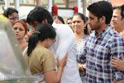 Last Regards to Akkineni Nageswara Rao-thumbnail-34