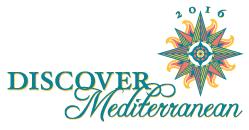 Incentive Trip Achiever