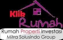 Rumah Properti Investasi